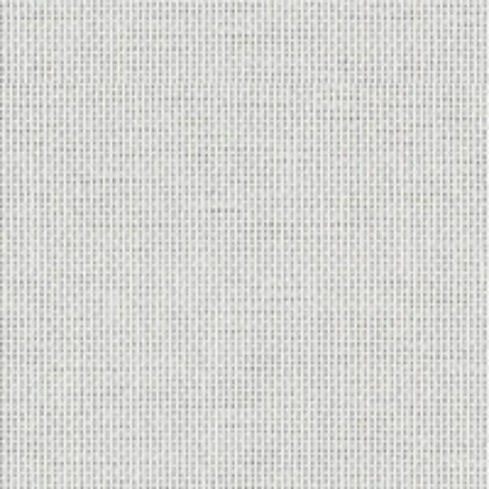 SGA-314 エクセレクト 織 紙布・サイザル