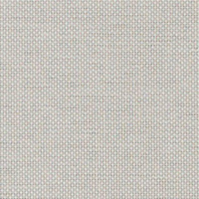 SGA-315 エクセレクト 織 紙布・サイザル