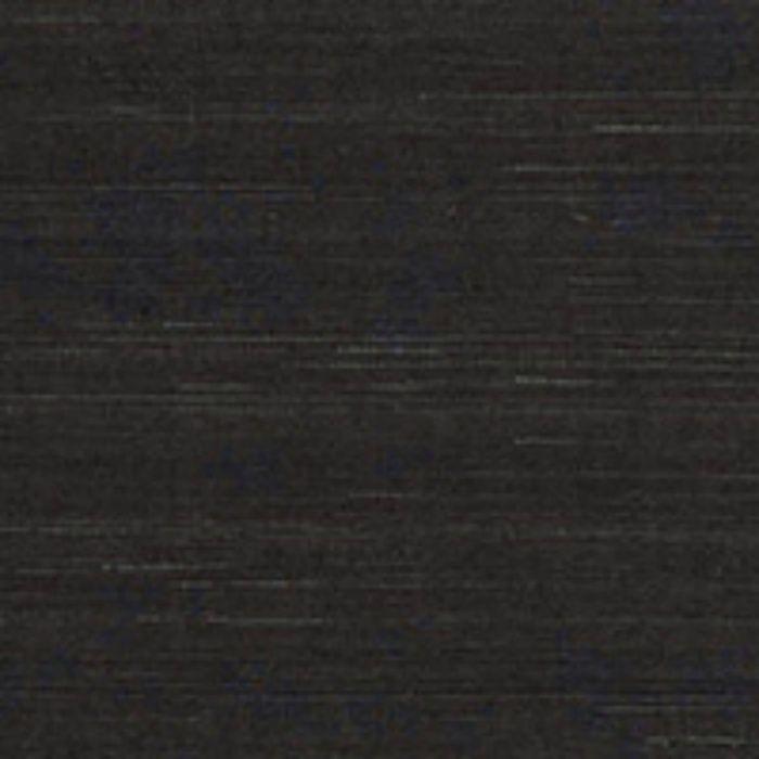 SGA-322 エクセレクト 織 紙布・サイザル