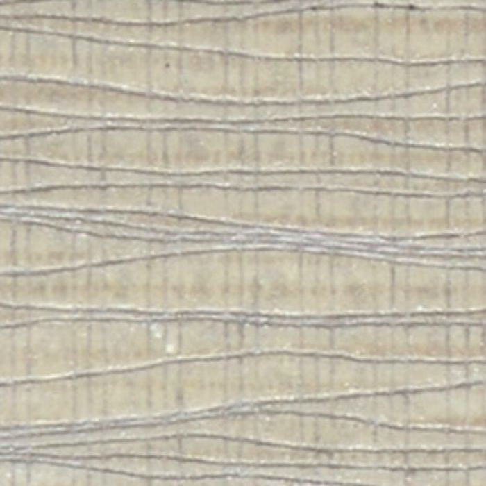 SGA-328 エクセレクト 織 紙布・サイザル