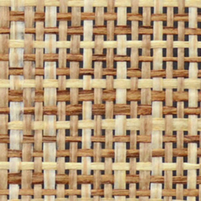 SGA-336 エクセレクト 織 紙布・サイザル
