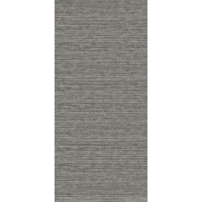 SGA-356 エクセレクト 漉 和紙