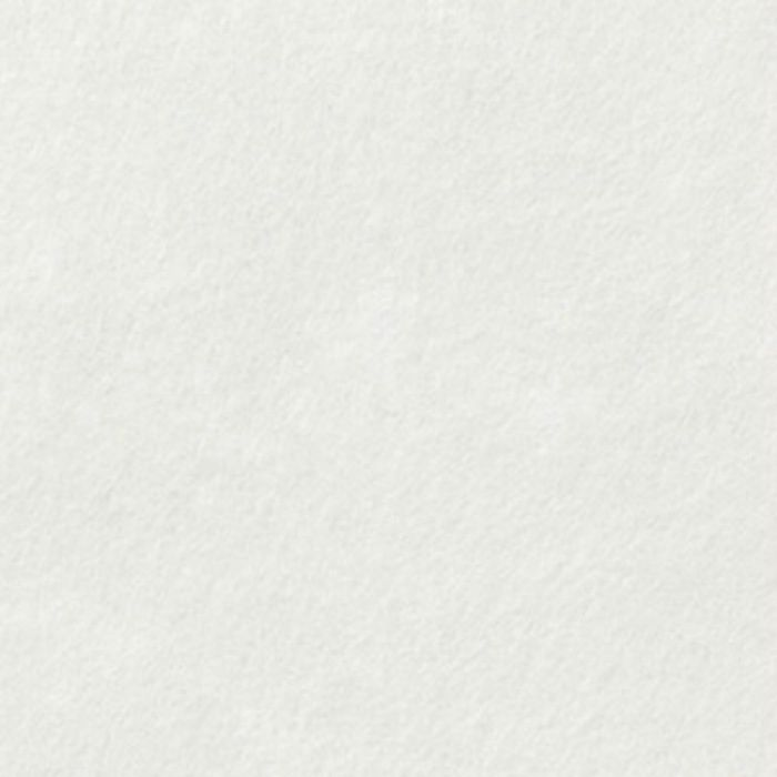 SGA-373 エクセレクト 漉 和紙
