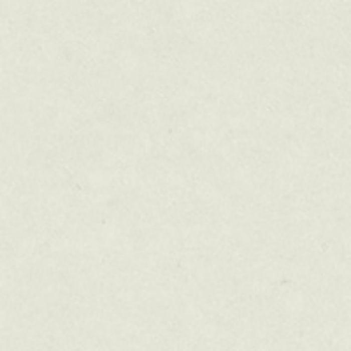 SGA-379 エクセレクト 漉 和紙