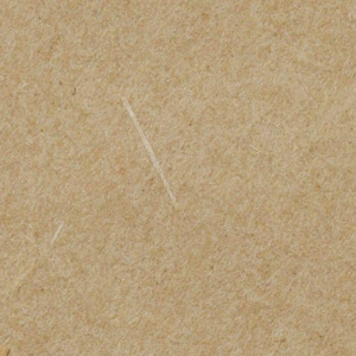 SGA-392 エクセレクト 漉 和紙