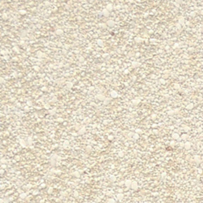SGA-410 エクセレクト 壌 珪藻土・じゅらく
