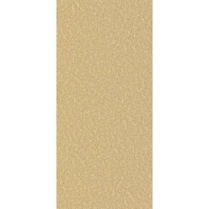 SGA-413 エクセレクト 壌 珪藻土・じゅらく