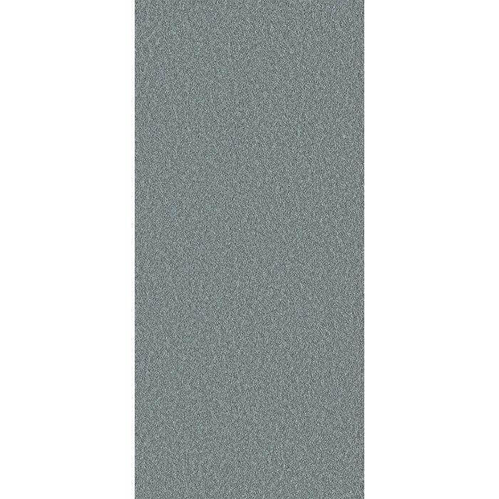 SGA-414 エクセレクト 壌 珪藻土・じゅらく