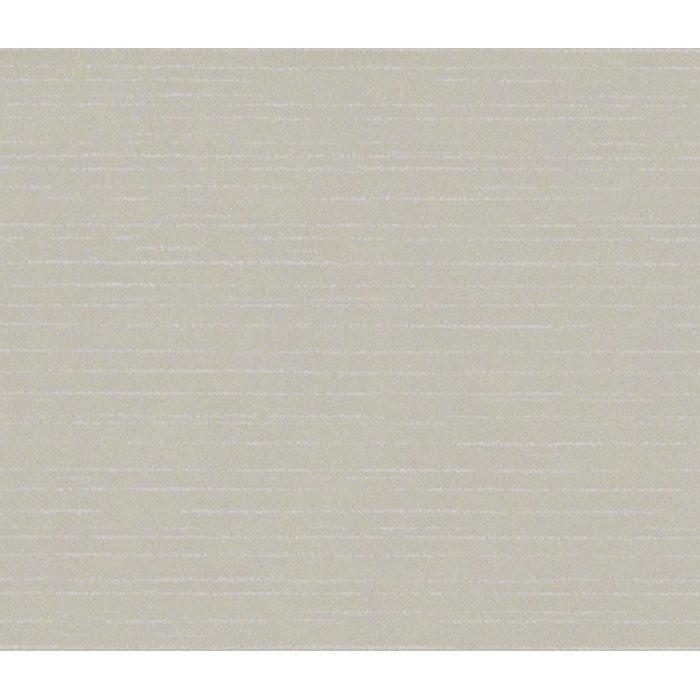 SGA-420 エクセレクト 壌 珪藻土・じゅらく