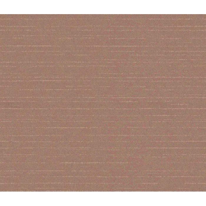SGA-423 エクセレクト 壌 珪藻土・じゅらく
