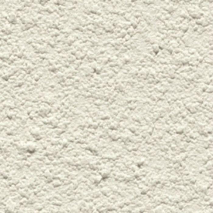 SGA-426 エクセレクト 壌 珪藻土・じゅらく