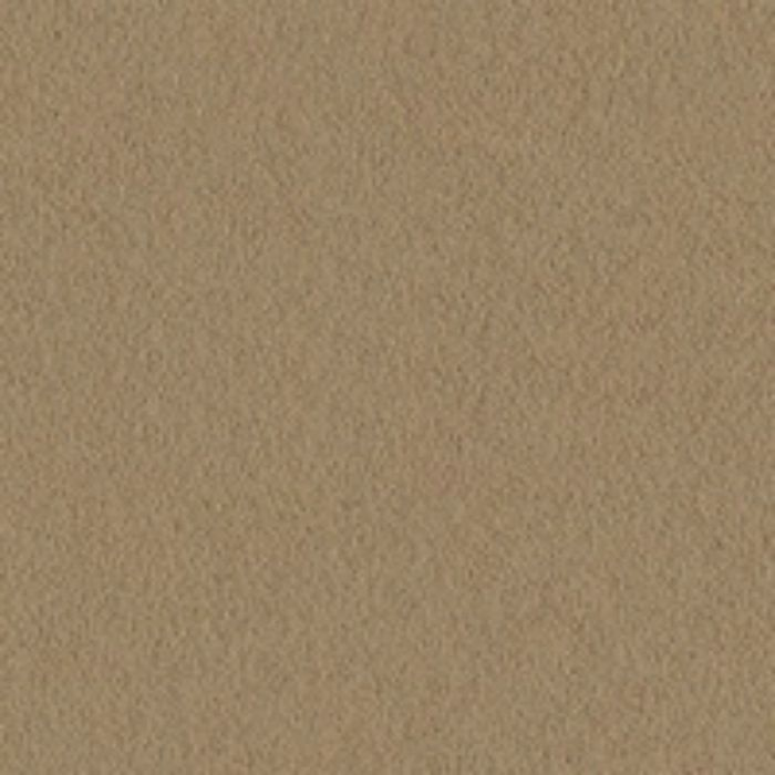 SGA-431 エクセレクト 壌 珪藻土・じゅらく
