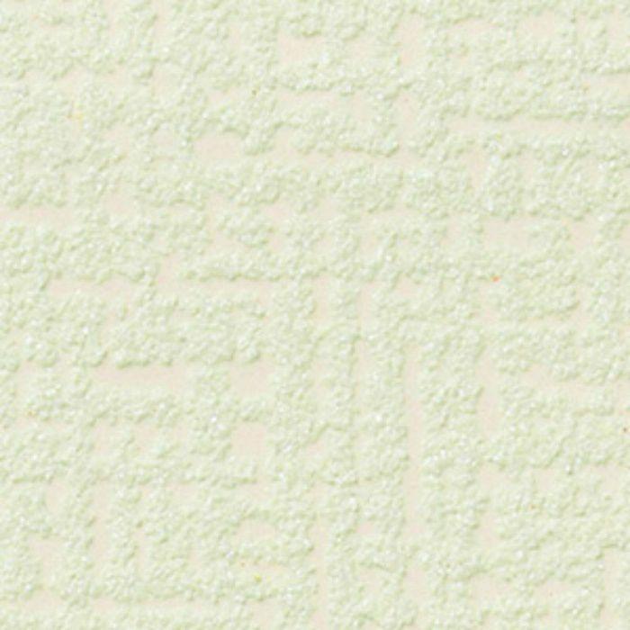 SGA-440 エクセレクト 壌 珪藻土・じゅらく