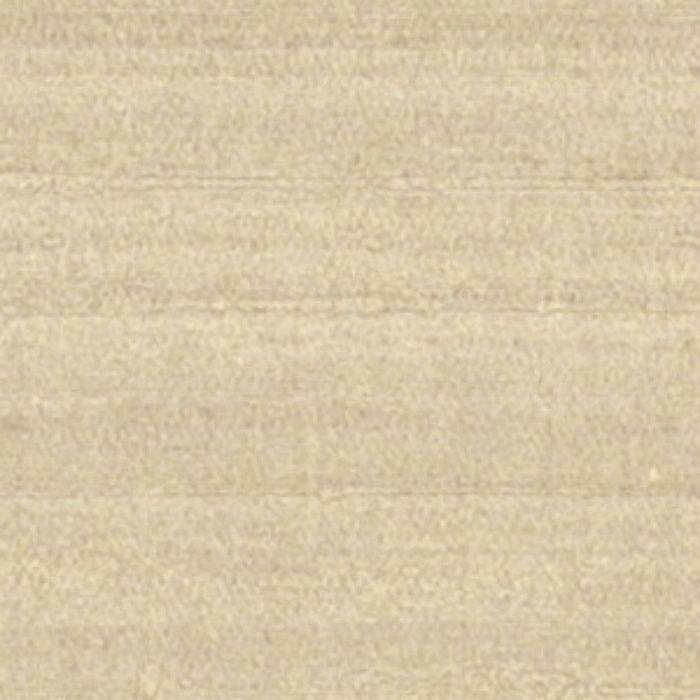 SGA-638 エクセレクト process#100 PEAL WAVELET【壁・床スーパーセール】