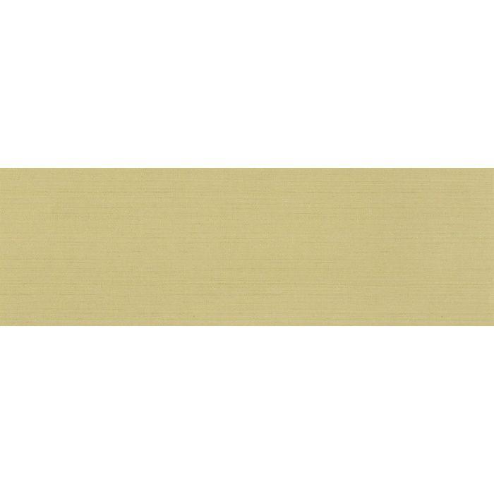 SGA-640 エクセレクト process#100 PEAL WAVELET