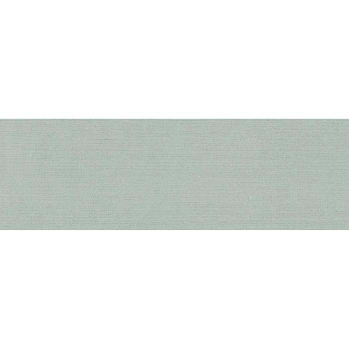 SGA-648 エクセレクト process#100 PEAL WAVELET【壁・床スーパーセール】