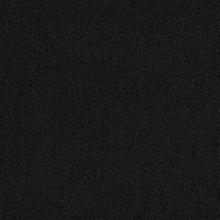 SGA-764 エクセレクト 美術館・博物館 30m/巻
