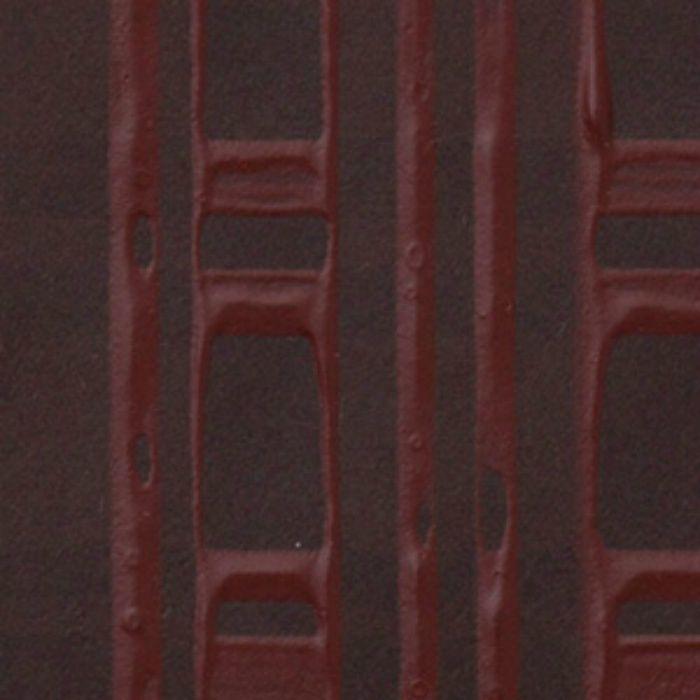 SGB-141 エクセレクト 極 手加工和紙(受注生産品)