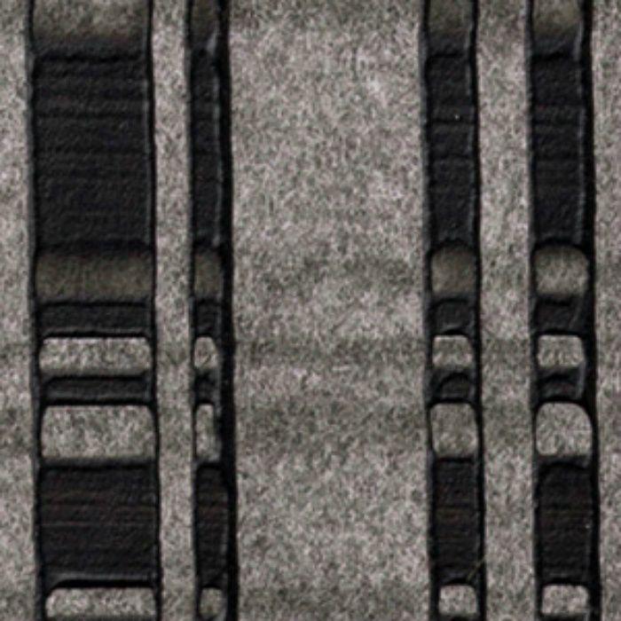 SGB-142 エクセレクト 極 手加工和紙(受注生産品)