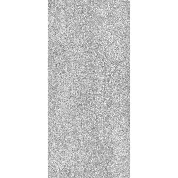 SGB-168 エクセレクト 煌 箔 アルミ箔木屑振り