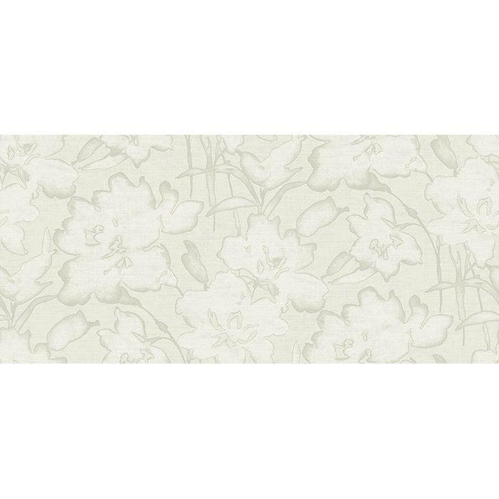 SGB-565 エクセレクト JANNELLI&VOLPI FIORE SHIBORI
