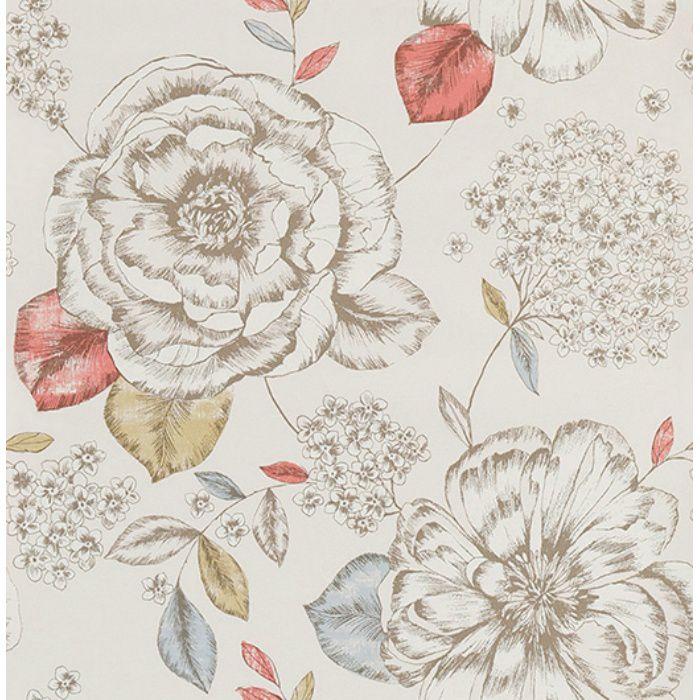 SGB-569 エクセレクト prestigious textiles Mirella