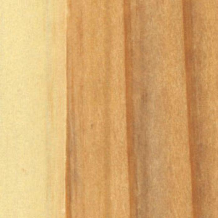 SGC-12-L エクセレクト 木 WILL WOOD 杉間伐(柾目)