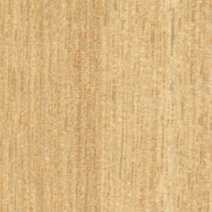 SGC-18-L エクセレクト 木 WILL WOOD タモ(柾目)