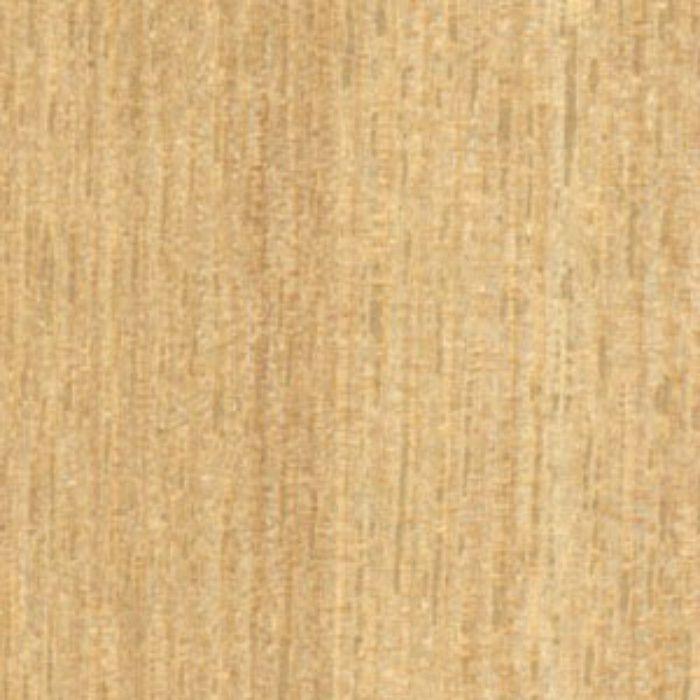 SGC-18-S エクセレクト 木 WILL WOOD タモ(柾目)