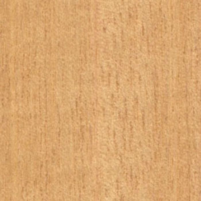 SGC-20-L エクセレクト 木 WILL WOOD シルバーハート(柾目)