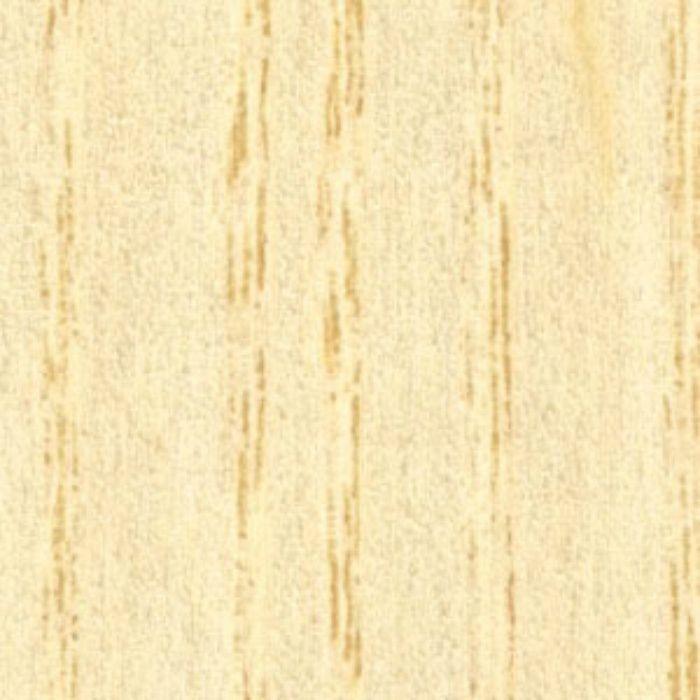 SGC-22-S エクセレクト 木 WILL WOOD ホワイトアッシュ(柾目)
