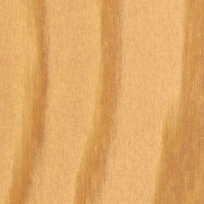 SGC-30-S エクセレクト 木 WILL WOOD 杉銘木(板目)(受注生産品)