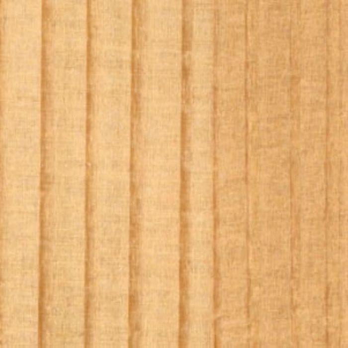 SGC-31-L エクセレクト 木 WILL WOOD 杉銘木(柾目)
