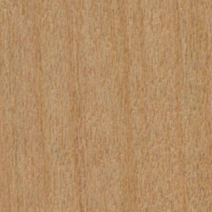 SGC-34-S エクセレクト 木 WILL WOOD アメリカンチェリー(柾目)