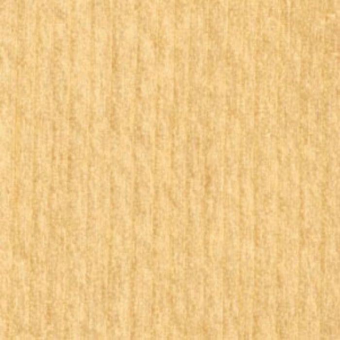 SGC-36-L エクセレクト 木 WILL WOOD 梅(柾目)