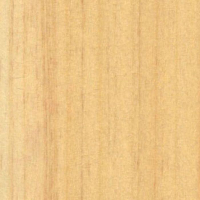 SGC-40-L エクセレクト 木 WILL WOOD 桧銘木(柾目)