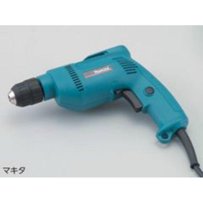 電気ドリル6408 370010