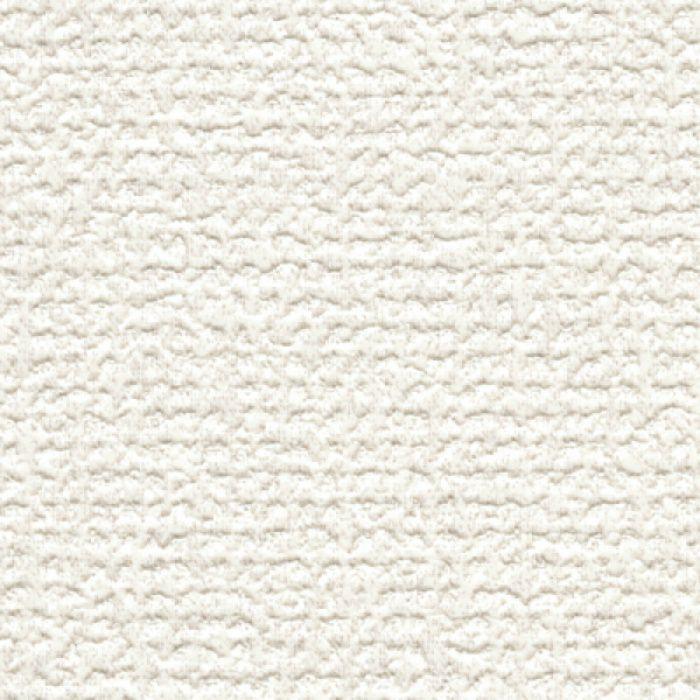 TWS-8709 パインブルSシリーズ 織物