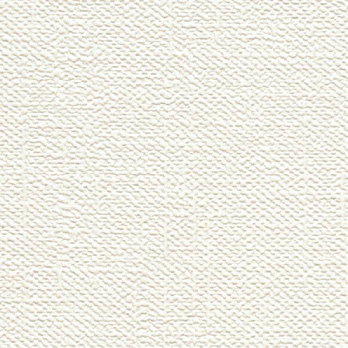 TWS-8719 パインブルSシリーズ 織物