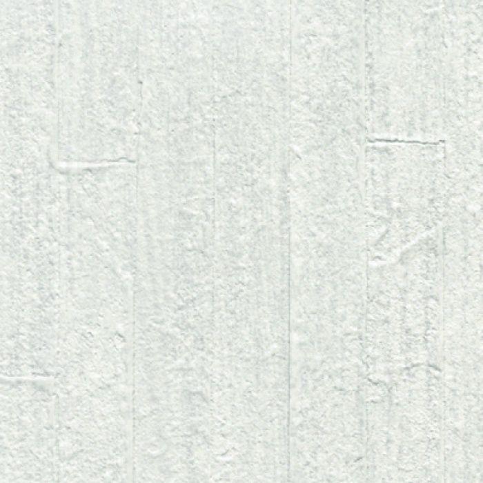 TWS-8741 パインブルSシリーズ ブロック