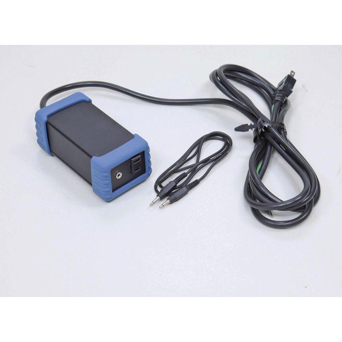 自動壁紙糊付機 オプション品 連動供給ボックス 99-5010