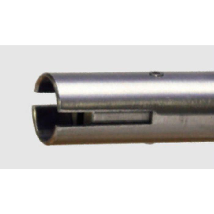 壁紙糊付機主要パーツ テンションバー 1120mm 99-3002