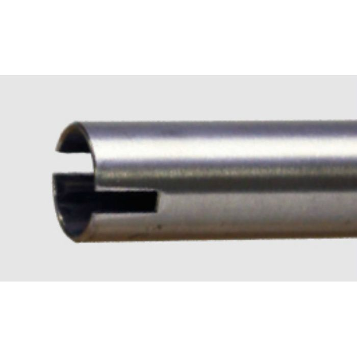 壁紙糊付機主要パーツ テンションバー 1140mm 99-3040