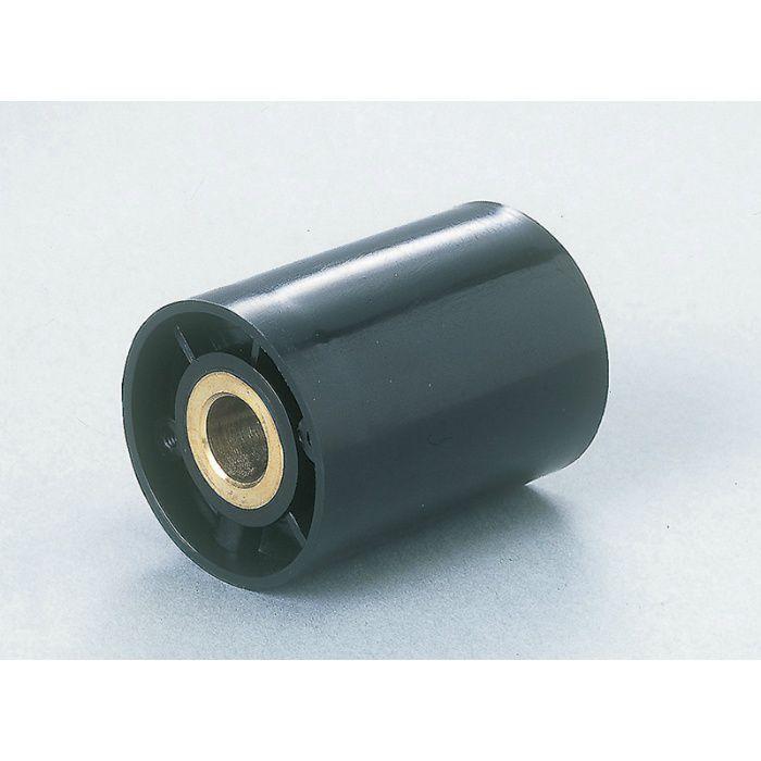 壁紙糊付機主要パーツ 刃物押えローラー 99-4011