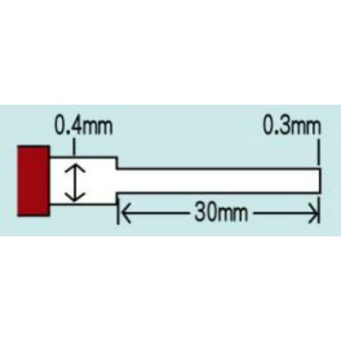パテベラ パテラックゴールド 6寸 13-2155