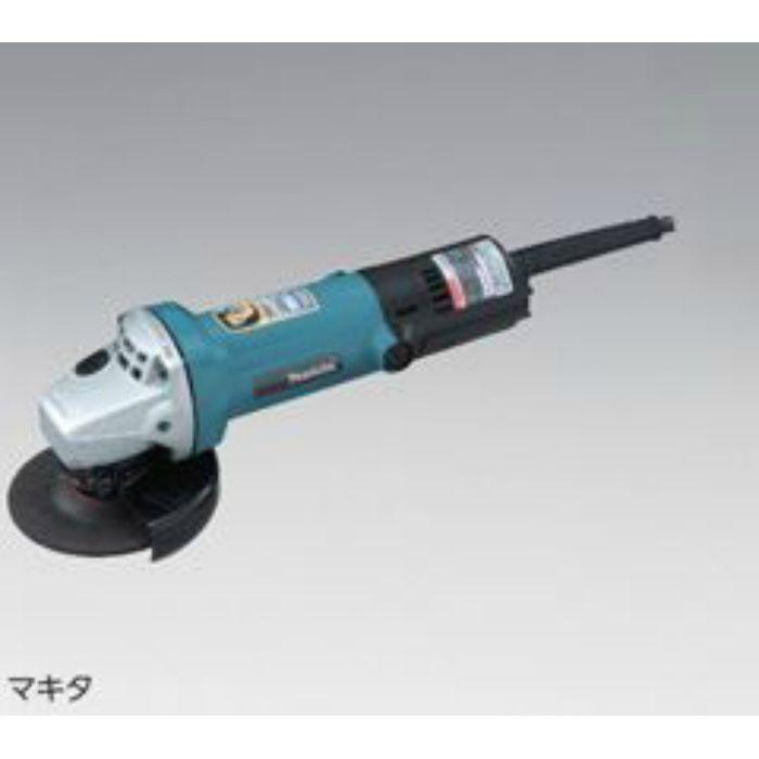 ディスクグラインダ9533BL 336021