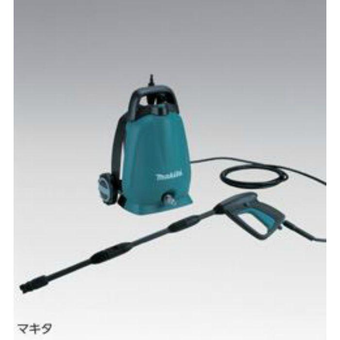 高圧洗浄機MHW0700 327926