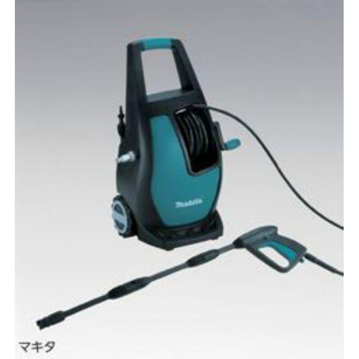 高圧洗浄機MHW0800 327927