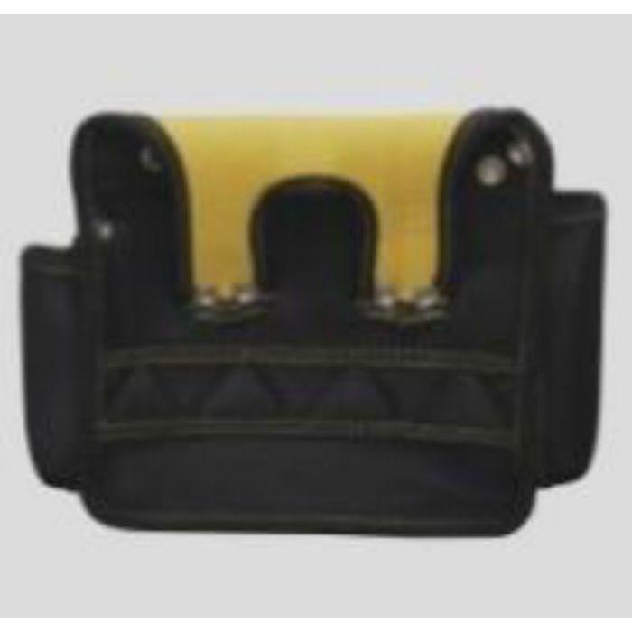 腰袋 ツールバック B レッド 11-8132