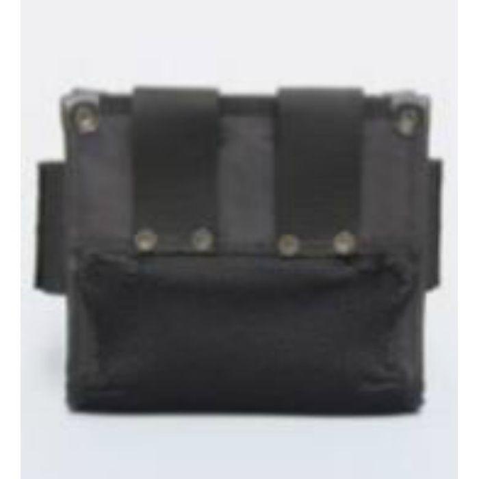 腰袋 ツールバック PRO L ブラック 11-8109